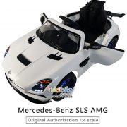 mercedes-benz-sls-amg-mobil-aki-IG-4