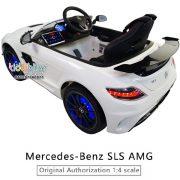 mercedes-benz-sls-amg-mobil-aki-IG-7