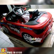 PMB-m9188-BMW-IG-3