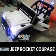 mobil-aki-jeep-rocket-courage-autowheeler-2