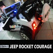 mobil-aki-jeep-rocket-courage-autowheeler-3