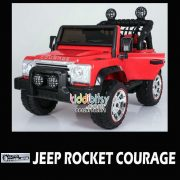 mobil-aki-jeep-rocket-courage-autowheeler-6
