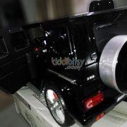 mercedes-benz-g63-lisensi-pk9728n-belakang-2
