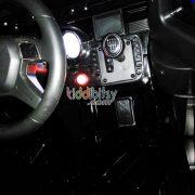 mercedes-benz-g63-lisensi-pk9728n-dashboard
