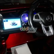 mercedes-benz-sl65-dashboard