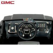GMC Denali Trucks Lisensi-5