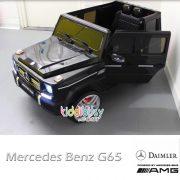 Mercedes-benz-g65-mobil-aki-mainan-3