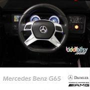 Mercedes-benz-g65-mobil-aki-mainan-6