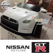 Nissan-GTR-kiddibitsy-2