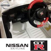 Nissan-GTR-kiddibitsy-4