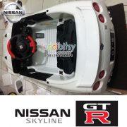 Nissan-GTR-kiddibitsy-5