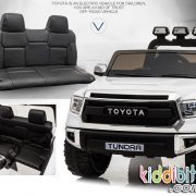 Tundra-black-seat