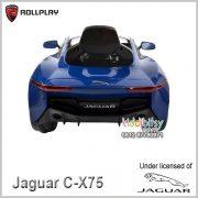 jaguar cx75-2