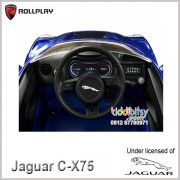jaguar cx75-3