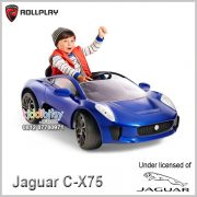 jaguar cx75-4