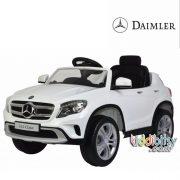 jual-Mercedes-benz-gla-class-putih