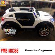 pmb-m8388-porsche-cayenne-style-IG7