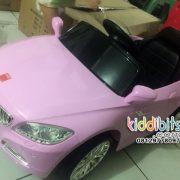 BMW-TR2188-JUNIOR-mainan-mobil-aki-2