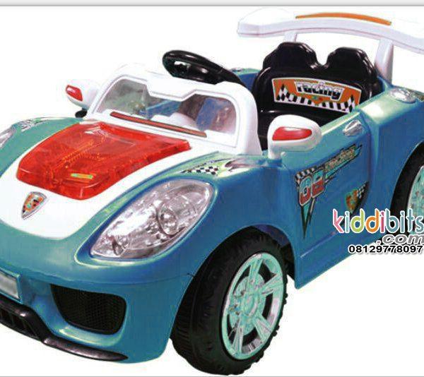 Porsche-Hc-H666