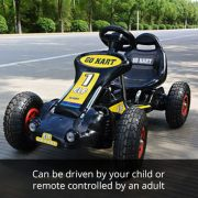 TWIN-ENGINE-BATTERY-POWERED-GO-KART-KIDS-RIDE-ON-ELECTRIC-CAR-007