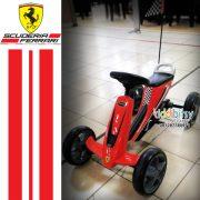 Go-Kart-Pedal-ferrari-5