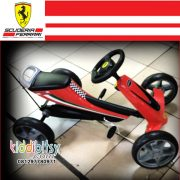 Go-Kart-Pedal-ferrari-6