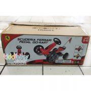 Go-Kart-Pedal-ferrari-box