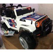 jeep-rubicon-polisi-1