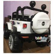 jeep-rubicon-polisi-3