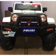 jeep-rubicon-polisi-4