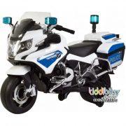 motor-aki-polisi-bmw-1200RT-1