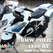 motor-aki-polisi-bmw-1200RT0
