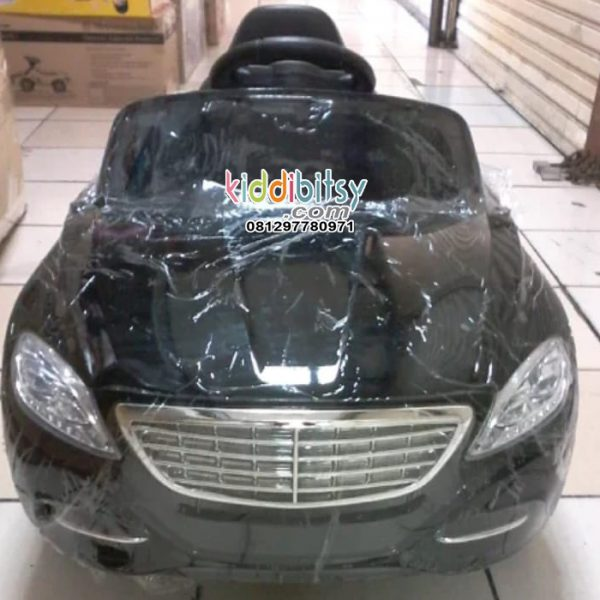 Mercedes Benz S-Class Style With Body Paint AWS-2188 Mainan Mobil Aki