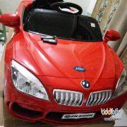 BMW-pliko-red-2