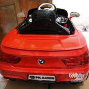 BMW-pliko-red-4