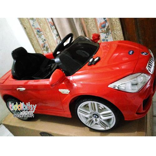BMW-pliko-red