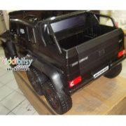 G63-6x6-black-2-500x500