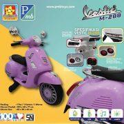 motor-aki-vespa-anak-vestic-3