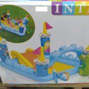 Intex Kolam renang