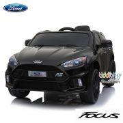 ford-focus-RS-lisensi-mainan-mobil-aki-black
