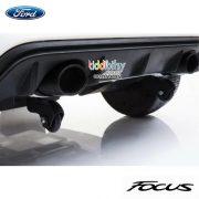 ford-focus-RS-lisensi-mainan-mobil-aki-interior-2