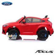 ford-focus-RS-lisensi-mainan-mobil-aki-red-2