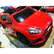 ford-focus-RS-lisensi-mobil-aki-merah-4