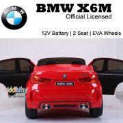jual-bmw-x6m-lisensi-mainan-mobil-aki-anak-3