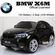 jual-bmw-x6m-lisensi-mainan-mobil-aki-anak-4