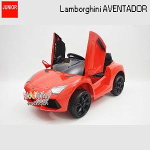 Lamborghini Aventador Junior