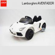 lamborghini-aventador-junior-me1188-6
