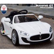 maserati-GT-lisensi-mobil-mainan-aki-1