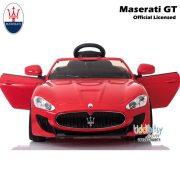 maserati-GT-lisensi-mobil-mainan-aki-2
