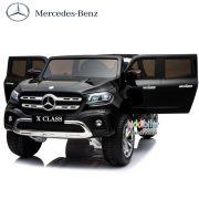 mercedes-benz-x-class-mainan-mobil-aki-5